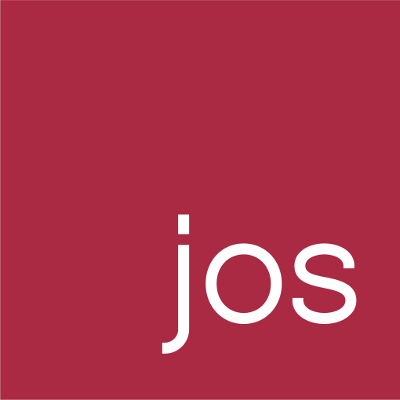 JOS Innovation Awards 2018-19: 4 Winning teams announced | JOS