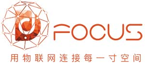 JOS China | Solution partner - Dfocus