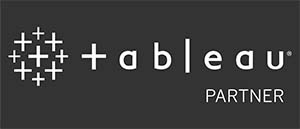 JOS Malaysia | Solution partner - Tableau
