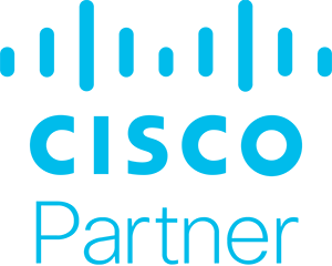 JOS Malaysia | Strategic alliance - Cisco Partner