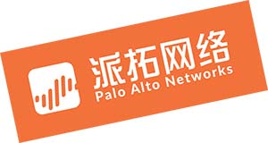 JOS China | Palo Alto Networks - Innovator