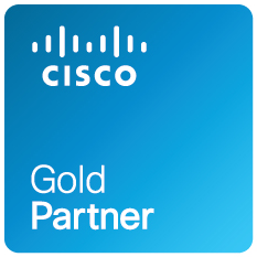 JOS HK | Cisco - Gold Partner