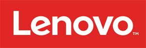 JOS Malaysia | Strategic Alliance - Lenovo