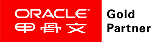 JOS China | Oracle - Gold Partner