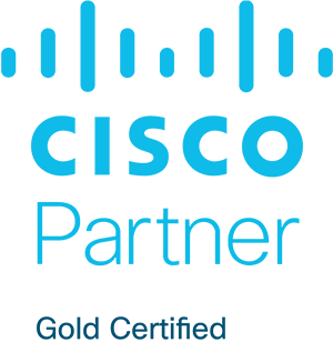 JOS Singapore | Cisco Partner - Gold Certified