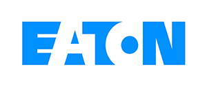 Singapore | Solution Partners - Eaton