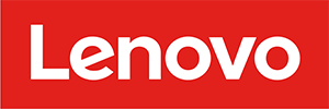 Singapore | Strategic alliance - Lenovo