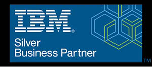 Malaysia | Strategic Alliance - IBM