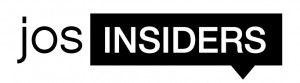 Insiders icon